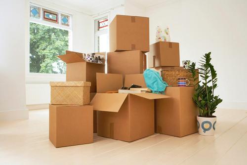 dfw home buyer