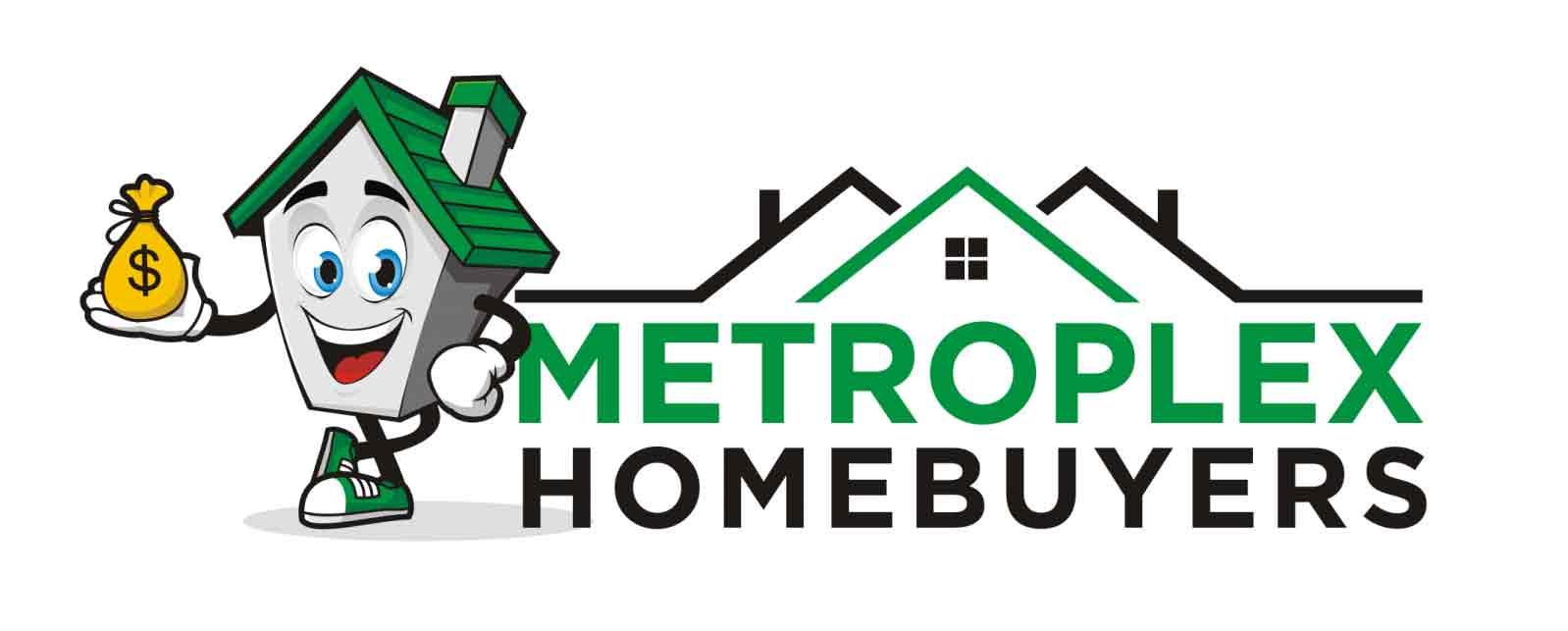 metroplexhomebuyers