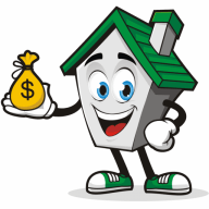 Metroplex Homebuyers - Family Owned & Operated Homebuyers