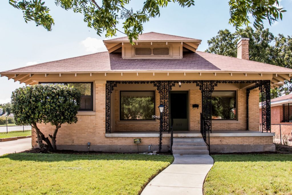 sell house fast fort worth tx